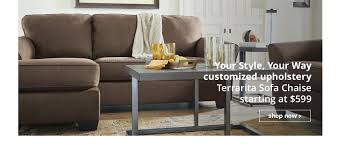 Medicine Cabinet Hylan Blvd by Ashley Furniture Homestore Home Furniture And Decor