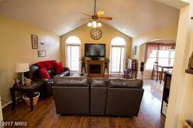 The Dining Room Inwood Wv Hours by 231 Bentley Dr Inwood Wv 25428 Mls Be9880470 Redfin