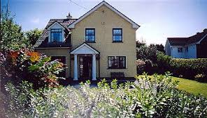 Bed and Breakfast Salthill Galway Ireland Clydagh B&B