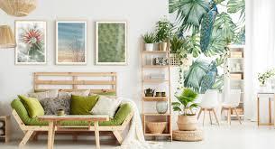 wandbilder fürs wohnzimmer wanddeko europosters