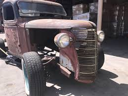 1937 GMC Truck | US Salvage Autos | Pinterest | GMC Trucks, Cars And ...