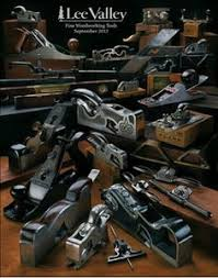 Lee Valley Woodworking Tools Toronto by Lee Valley Tools Designlines Where To Shop Pinterest