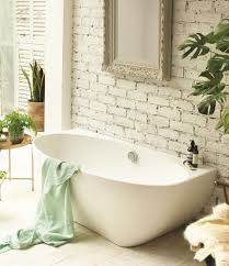 Bathroom Trends 2021 We Our Home Inspired By Modern Bathroom Ideas For Your Home In 2021