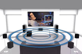 The Next Big Things In Home-theater: Dolby Atmos And DTS:X ... Music Systems Wlehome Audio Stereos Speakers Home System Red Velvet Sofa Theater Seating Design Modern Wall Mount Tv Audio Tips Advice And Faqs Diy Surround Sound Klipsch Homes Decorating In Office Room With Nice Amazing Decorate Ideas At Bedroom Marvelous Best 51 Speakers Amusing Panasonic Inspirational Aloinfo Aloinfo Rocky Mountain Security Twin Falls Magic Valley Sun Theatre Installation In Los Angeles Area Gridworks