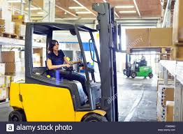 Female Forklift Truck Driver Working In Distribution Warehouse ... Kocranes Fork Lift Truck Brochure Pdf Catalogues Forklift Loading Up Free Stock Photo Public Domain Pictures Traing For Both Counterbalance And Reach Trucks Huina 1577 2 In 1 Rc Crane Rtr 24ghz 8ch 360 Yellow Fork Lift Truck Top View Royalty Image Sivatech Aylesbury Buckinghamshire Electric Market Outlook Growth Trends Cat Models Specifications Forkliftmise Auto Mise The Importance Of Operator On White Isolated Background 3d Suppliers Manufacturers At