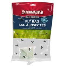 piege a mouche exterieur sac piège à mouches catchmaster pour l extérieur canadian tire