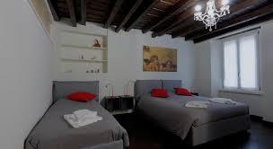 house 41 nuovo in borgo storico bergamo agoda