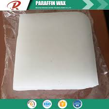msds certificate paraffin wax textile sizing wax buy paraffin