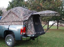 100 Truck Bed Tent Tacoma Size Long Air Mattress By Airzrhcampinggearoutletcom Full
