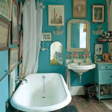 Teal Color Bathroom Decor by Light Blue Bathroom Decor Black Laminated Wooden Bathroom Vanity