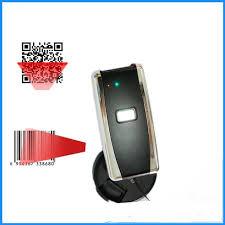 livraison gratuite de poche sans fil 2d barcode scanner portable
