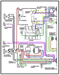 Wiring Diagram For 69 Chevy Truck With - Wellread.me 69 C10 Chevy Swb Stepside 350 Truck Nation Chevy C10 Red Ls Swap Custom Engine Cover Sheet Metal Lq9 The Fine Dime 1969 From Creations N Chrome Scores A Shortbed Fleetside Protouring No Reserve For Street Cruisin Coast 2014 Youtube Forbidden Daves Turns Heads Slamd Mag C20 Farm Used Chevrolet Other Pickups Chevy Rat Rod For Sale 519 384 0059 Houndstooth Seat Cover Ricks Custom Upholstery Pickup Hot Rod Network 70 Rat Shop Patina Step Side 67 68 71