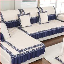Best Fabric For Sofa Cover by Chinese Sofa Designs Best Of Line Buy Wholesale China Sofa From
