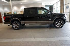 Used 2018 Ford F-150 For Sale | Hardeeville SC Used 2014 Ford F150 For Sale Lockport Ny Stored 1958 F100 Short Bed Truck Ford Pinterest Anyone Here Ever Order Just The Basic Xl Regular Cabshort Bed Truck Those With Short Trucks Page 3 Image Result For 1967 Ford Bagged Beasts Lowered Chevrolet C 10 Shortbed Custom Sale 2018 New Xlt 4wd Supercrew 55 Box Crew Cab Rightline Gear Tent 55ft Beds 110750 1972 Cheyenne C10 Pickup Nostalgic Great Northern Lumber Rack Single Rear Wheel 2016 Altoona Pa Near Hollidaysburg