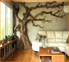 Make Metal Wall Art Large Tree A Photo Gallery Decor