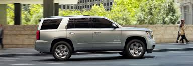 2019 Chevrolet Tahoe For Sale Near Lanigan, SK - Watrous Mainline ... 2011 Chevrolet Tahoe Ltz For Sale Whalen In Greenwich Ny 2018 Rst First Drive Review Wikipedia 2007 For Sale Campbell River 2017 Suv Baton Rouge La All Star 62l 4wd Test Car And Driver Used 2015 Brighton Co 2013 Ppv News Information Reviews Rating Motor Trend Gurnee Vehicles Z71 Lifted Blazers Tahoes Pinterest 2012 Chevrolet Tahoe Used Preowned Clarksburg Wv