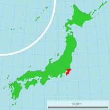 Chiba Prefecture Wikipedia