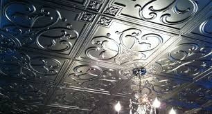 ceiling enchanting old white ceiling tiles refreshing rustic