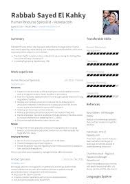 District Manager - Resume Samples And Templates | VisualCV Restaurant Manager Job Description Pdf Elim Samples Rumes Elegant Aldi District Manager Resume Best Template For Retail Store Essay Sample On Personal Responsibility And Social 650841 Food Service Worker Great Sales Resume Regional Sales Restaurant Tips Genius Five Ingenious Ways You Realty Executives Mi Invoice And Ckumca Velvet Jobs Sugarflesh 11 Amazing Management Examples Livecareer