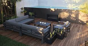 Customers Furniture Showcase Affordable Outdoor Living