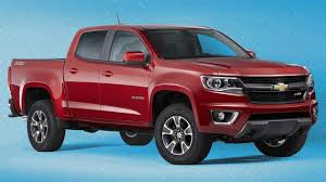 9 Cheapest Trucks, SUVs, And Minivans To Own In 2018