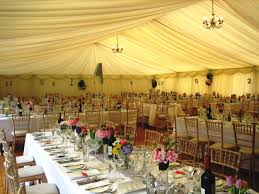 Marquee Weddings At Balmule House | Balmule House | Hotel ... Wedding Wedding Sites Enchanting Venues Los Angeles Exclusive Use Venues In Scotland Visitscotland Best 25 Fife Scotland Ideas On Pinterest This Is North Things To Do Styled By Dunfermline Artist Avocado Sweet Reception Martin Six Of The For A Scottish Winter 3 Hendricks County Barns Consider Built As Victorian Hunting Lodge Duke And Duchess Rustic The Byre At Inchyra Perthshire Event Barn Home Bartholomew Barn Kiford West Sussex