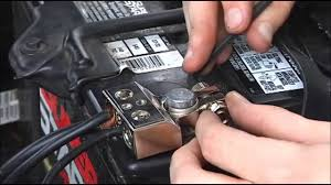 Battery Terminal Connector Upgrade - YouTube Best Batteries For Diesel Trucks In 2018 Top 5 Select Battery Operated 4 Turbo Monster Truck Radio Control Blue Toy Car Inrstate Bills Service Center Inc Buy Choice Products 110 Scale Rc Excavator Tractor Digger High Cca Reserve Capacity 7 Youtube 12v Kids Powered Remote 9 Oct Consumers Buying Guide 12v Toyota Of Consumer Reports