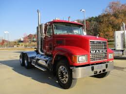 Mack Trucks In Chattanooga, TN For Sale ▷ Used Trucks On ... New 2018 Honda Ridgeline Rtle Awd For Sale In Chattanooga Tn Used Trucks My Lifted Ideas Import Auto Truck Inc 2011 Ford Mustang V6 Coupe Sport Fwd Kenworth In On Hino Tennessee Buyllsearch 2014 Freightliner Cascadia Evolution At Premier Truck Group Kelly Cars Vehicles For Sale 37402 Two Men And A Movers Super Toys 2013 F150