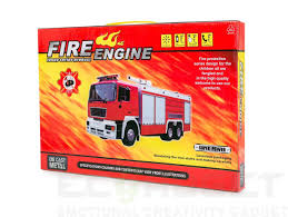 Big-Daddy Fire Rescue Toy Play Set Includes Over 40 Fire Truck Toy ... Big Toy Tonka Dump Truck Action This Thing Is Huge Youtube Amazoncom Super Cstruction Power Trailer Childrens Friction Toystate 34621 Cat Big Builder Shaking Machine Dump Truck Trucks Toy Surprise Eggs Nickelodeon Disney Teenage Mutant Book Of Usborne Curious Kids Lab Unboxing Diecast Rigs More Videos For John Deere 38cm Scoop W Remote Control Rc Tractor Semi 18 Wheeler Style Bigdaddy Fire Rescue Play Set Includes Over 40 Corgi Suphaulers Collection Mixer Green Toys