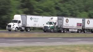 House Bill Could Change Trucking Regulations | Myfox8.com Old Dominion Freight Line Fencing Bowling Green Ky Rio Grande Odfl Truckers Review Jobs Pay Home Fmcsa Grants Eld Waivers To Mpaa Transport Topics Michael Cereghino Avsfan118s Most Recent Flickr Photos Picssr Lines Tomah Wisconsin Transportation Freightliner Introduces Xtgeneration Cascadia Trucking News Commercial Youtube Whats Up At Trucker Blog Mlb Logos Appear On 300 Trucks Fox Business Nasdaqodfl Stock Price Headlines Announces General Rate Increase Fleet Daily Truckdomeus Pany