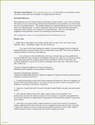 Example Of A Generic Cover Letter Fresh Generic Cover Letter ... General Cover Letter Template Best For 14 Generic Cover Letter Employment Auterive31com 19 Job Application Examples Pdf Sheet Resume Generic Sample 10 Examples Of General Letters Jobs Samples Maintenance Technician Example For Curriculum Vitae Writing A Sample Resume Address New