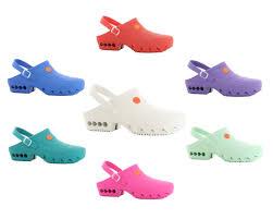 washable shoes u0026 clogs pls medical nursing shoes