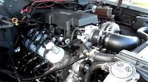 1985 GMC Truck LS Swap Start - YouTube 85 Chevy Truck Wiring Diagram Fig Power Door Lockskeyless All 1985 C10 Old Photos Collection 2002 Silverado 1500 Ls Mine Was Silver And Had A Long Bed Chevrolet Hot Rod Network Pu Frame Strip Down Paint Kylestubbinscom 1984 1986 1987 Instrument Panel Bezel Youtube Trevor Evans 416 Ci Lsswapped Parts 53 Swap Chevy C10 Swb Page 4 The 1947 Present Gmc