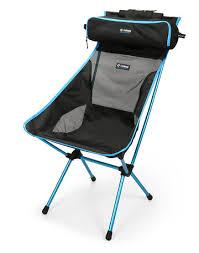 lightweight c chairs