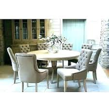 Dining Tables Seats 8 Table And Chairs For Sale Room Round