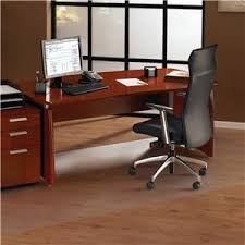 Office Chair Carpet Protector Uk chair mat archives violet office supplies
