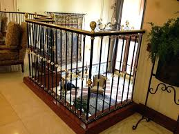 Banister And Railing Ideas Design Staircase Railing Ideas New ... Best 25 Modern Stair Railing Ideas On Pinterest Stair Wrought Iron Banister Balusters Stairs Design Design Ideas Great For Staircase Railings Unique Eva Fniture Iron Stairs Electoral7com 56 Best Staircases Images Staircases Open New Decorative Outdoor Decor Simple And Handrail Wood Handrail