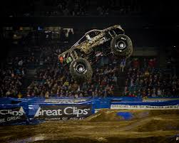 Hatbox PhotographyMonster Jam 2018Blog Monster Jam Intro Anaheim 1142017 Youtube Truck Tour Comes To Los Angeles This Winter And Spring Axs Monster Jam Returns To Anaheim This Jan Feb Macaroni Kid Photos 2 2018 In Socal Little Inspiration Team Scream Results Racing Funky Polkadot Giraffe Five Awesome Tips Tricks Tickets Buy Or Sell Viago Week Review Game Schedules Goldstar Freestyle Truck 1 Jester