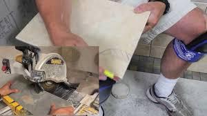 Qep Tile Saw 60020 by 100 Ryobi Tile Saw Blade Mk Diamond Tile Saws Mk 101 Pro