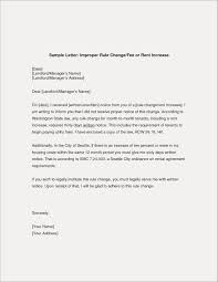 New General Resume Objective Examples Pdf Best 0d Secretary