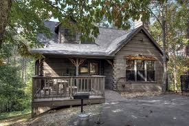 1 Bedroom Cabins In Pigeon Forge Tn by Pigeon Forge Tn Vacation Rentals By Owner U0026 Pigeon Forge