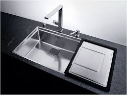 Franke Sink Grid Drain by Best 25 Franke Sink Accessories Ideas On Pinterest Stainless