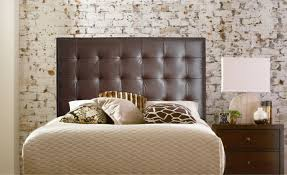 Headboards For Full Beds U2013 Lifestyleaffiliate Co by Wall Mounted Headboard Bedroom Cheap King Headboards Wall