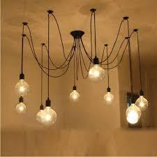 chandeliers design amazing candelabra l socket cfl bulbs led