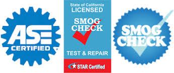 Brake And Lamp Inspection Sacramento by Autovet Cheap Smog Check Sacramento