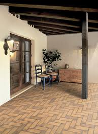 Metropolitan Quarry Tile 107 Boulevard by Americraft Iii Residential Gallery Florida Brick And Clay