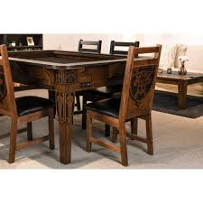 Medieval Castle & Knights Decoration 2 Pack For Chairs - Elite Series Amazing Medieval Dning Table With 6 Chairs In Se3 Lewisham Artstation Medieval And Chair Ale Elik Calcot Manor Console Table Sims 4 Peasants Kitchen Counters Set Design Impressive Decoration Wayfair Round Ding Tapestry Banqueting Hall Wooden Floors Unique And Chairs Thebarnnigh Fniture Wikipedia Trestle Style China Cabinet Idenfication Battle Themed Chess Set