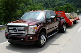 2015 Ford F-350 Super Duty First Drive 2017 Gmc Sierra Hd Powerful Diesel Heavy Duty Pickup Trucks 2019 Ram Is The Most Capable In Cant Afford Fullsize Edmunds Compares 5 Midsize Pickup Trucks The Best For Digital Trends F150 F250 Safe And Unbeatable Truck Reveals 2018 3500 2500 Denail Is Our Most Powerful Duramax 1500 Denali Reinvents Bed Video Roadshow Silverado 3500hd Chevrolets Heavyduty