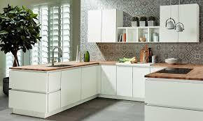 moderne küchen die besten ideen für ein zeitgemäßes zuhause