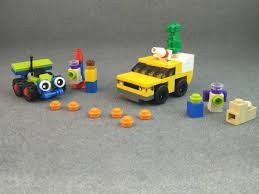 LEGO IDEAS - Product Ideas - Micro Sets - Toy Story Sets Zingo Balap 9115 132 Micro Rc Mobil Off Road Rtr 20 Kmhimpact Tahan Rc Rock Crawlers Best Trail Trucks That Distroy The Competion 2018 Electrix Ruckus 124 4wd Monster Truck Blackwhite Rtr Ecx00013t1 3dprinted Unimog And Transmitter 187 Youtube Scale Desktop Runner Micro Truck Car 136 Model Losi Desert Brushless Losi 1 24 Micro Scte 4wd Blue Car Truck Spektrum Brushless Cars Team Associated 143 Radio Control Hummer W Led Lights Desert Working Parts Hsp 94250b Green 24ghz Electric Scale